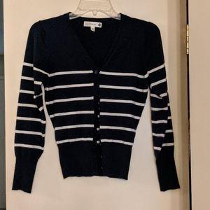 Cotton On Sweater Size XS